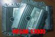 ایسیو مگان S3000